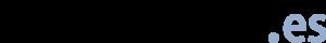 logo-Heraldo