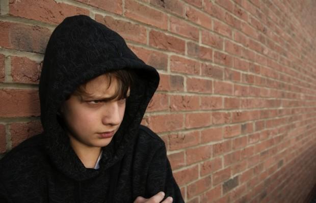 teen-depression-120220