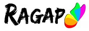 logo_compartir_ragap