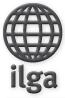 ilga_logo