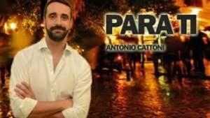 parati_crop1