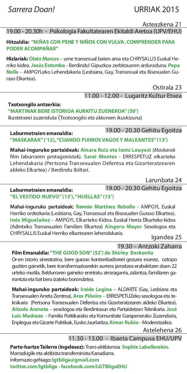 Folleto_JORNADAS_TRANS (1)-page-002