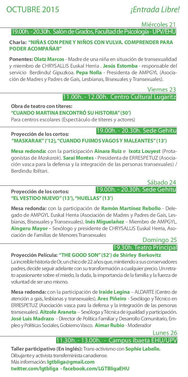 Folleto_JORNADAS_TRANS (1)-page-003
