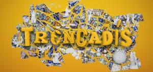 Trencadis-logo-1078x512