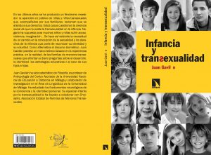 infanciaytransexualidad-page-001