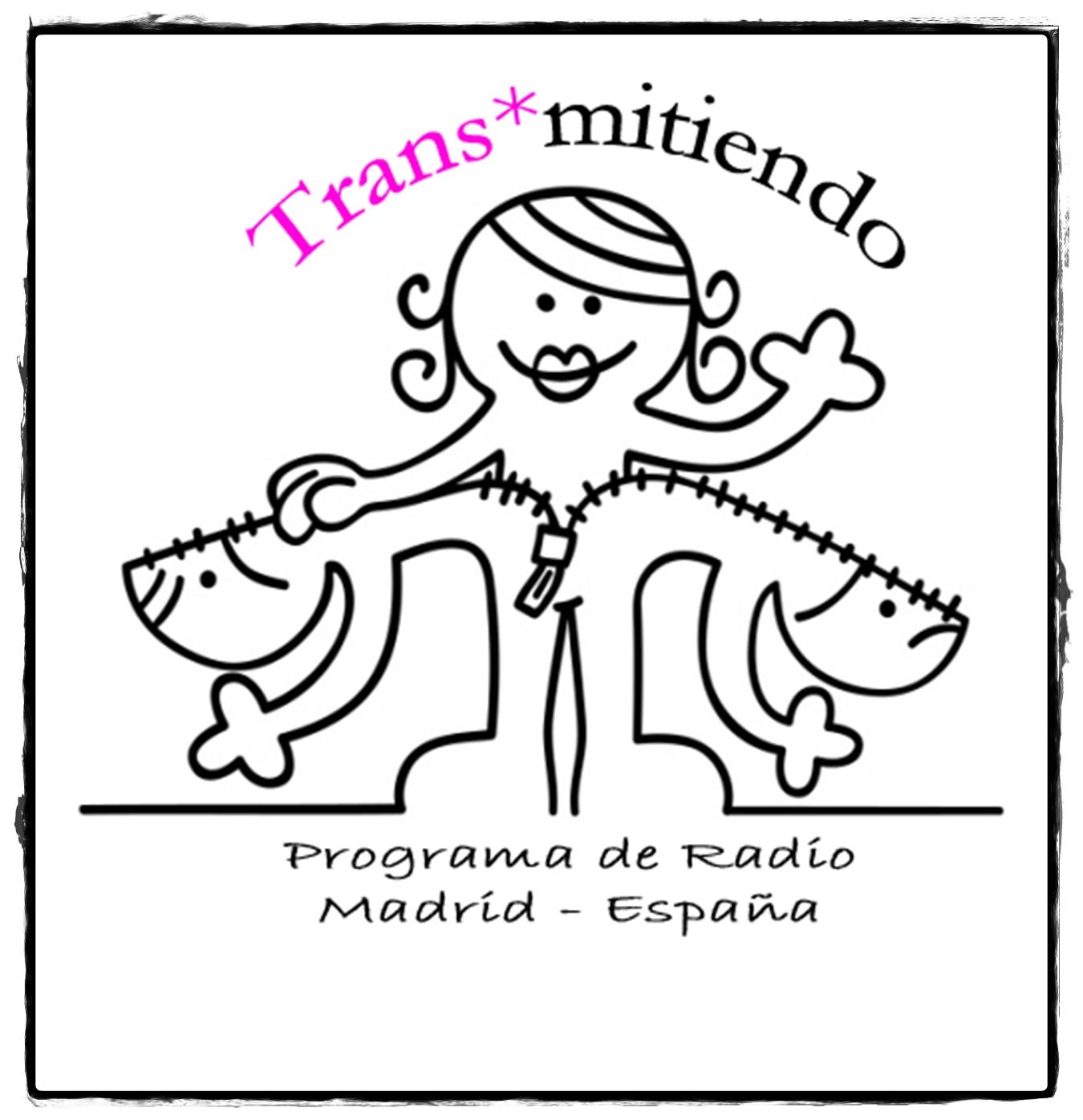 Logo_Transmitiendo_01