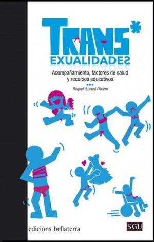 Portada-libro-Transexualidades-ed-Bellaterra_EDIIMA20150112_0014_13
