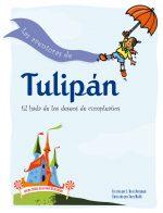 Tulip‡n239,4x313,5.indd