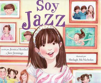 soy-la-jazz