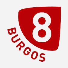 burgos8