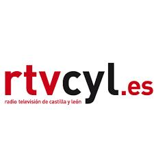 rtvcyl