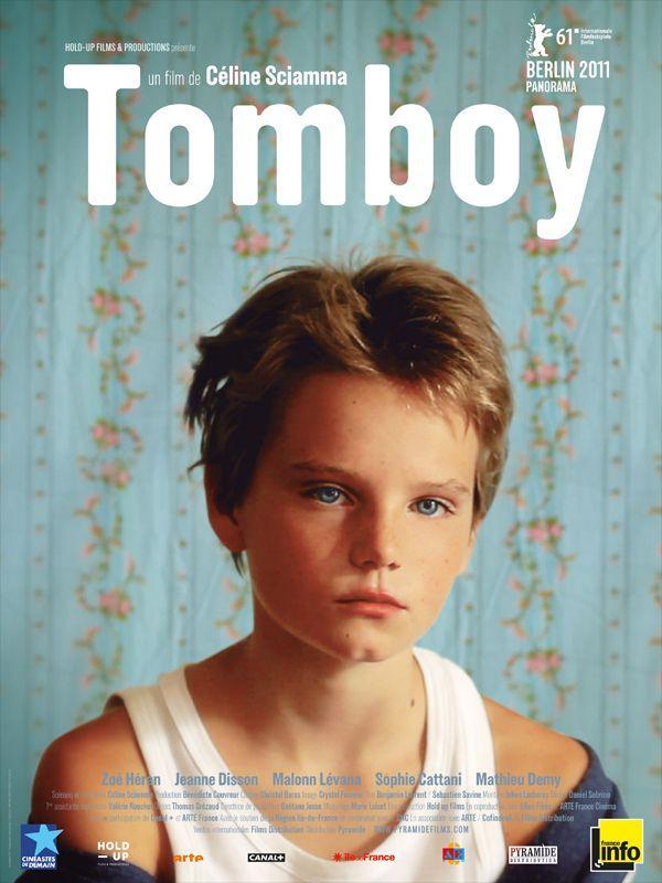 Tomboy-170367313-large