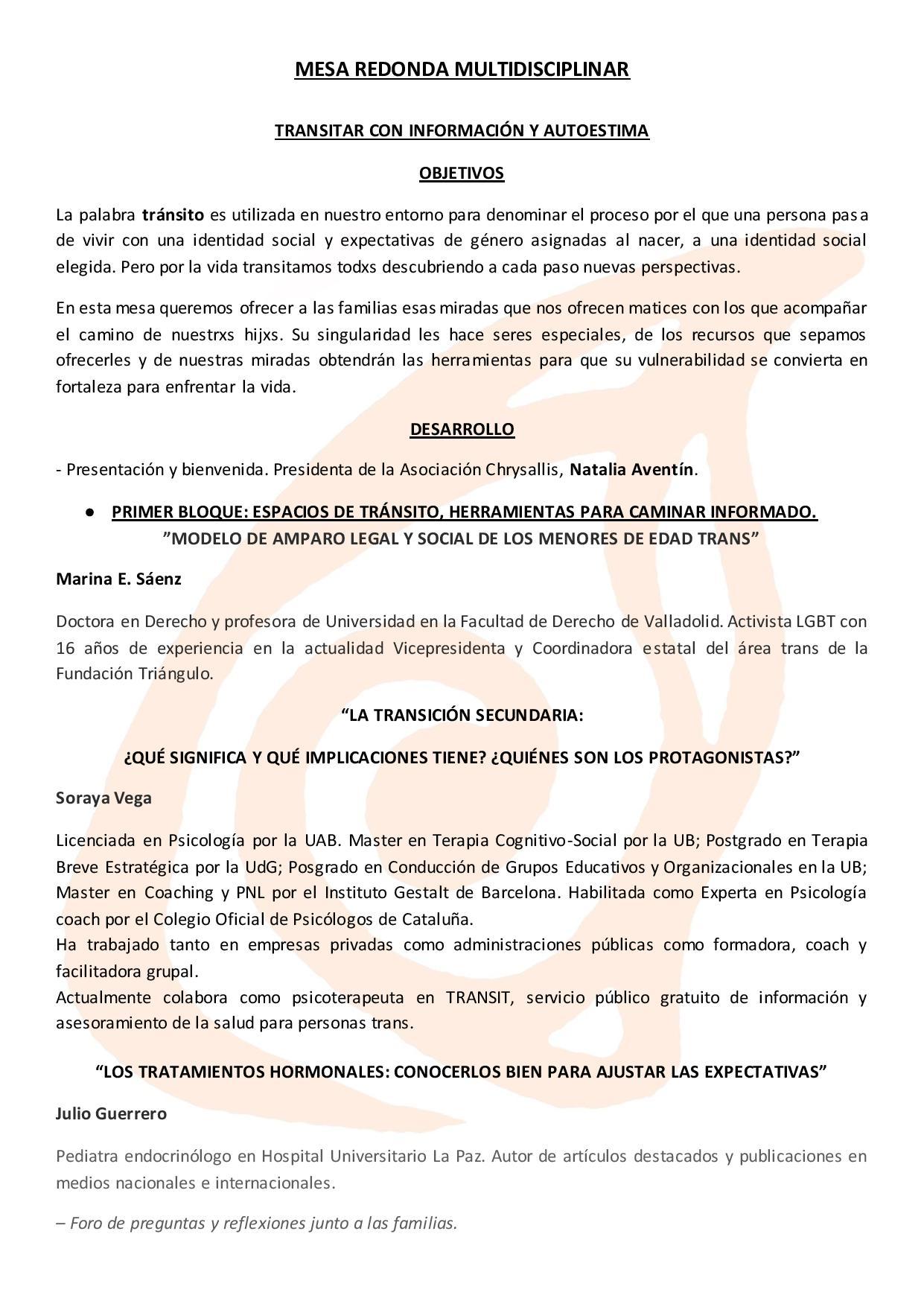 PLANNINGVENCUENTROCHRYSALLIS-page-006