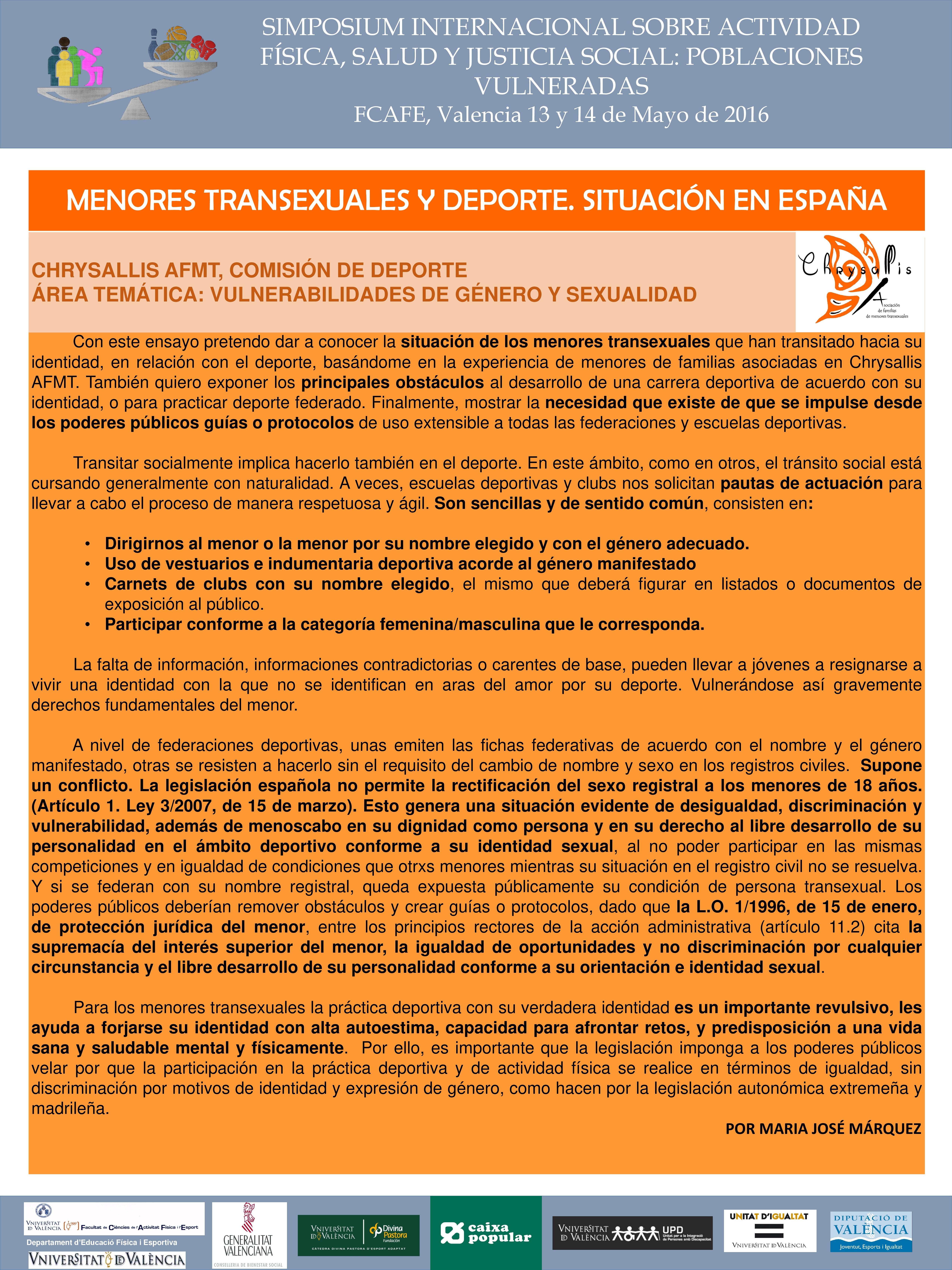 Modelo_Poster_Simposium_Poblaciones_Vulneradas (1)-001