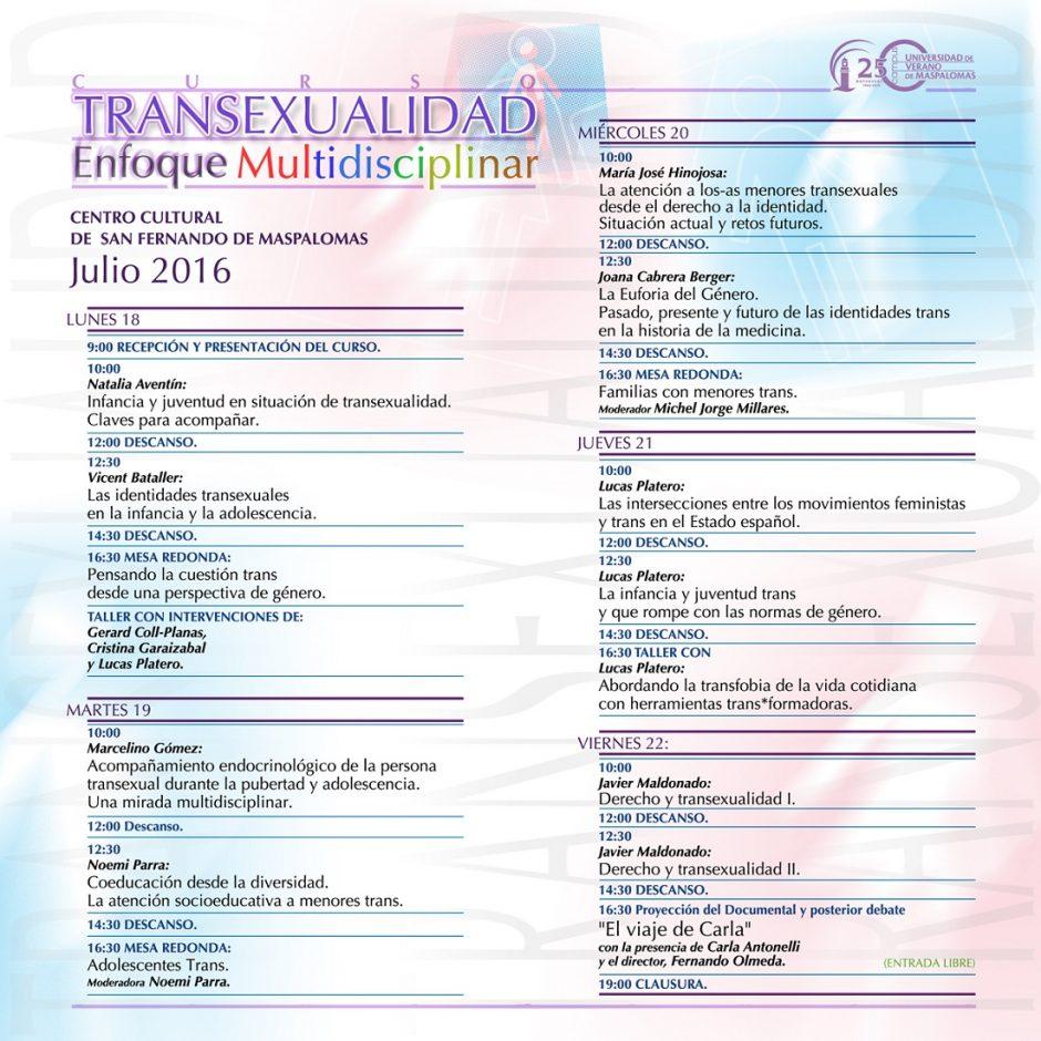 inter DIPTICO TRANS UniMaspa16