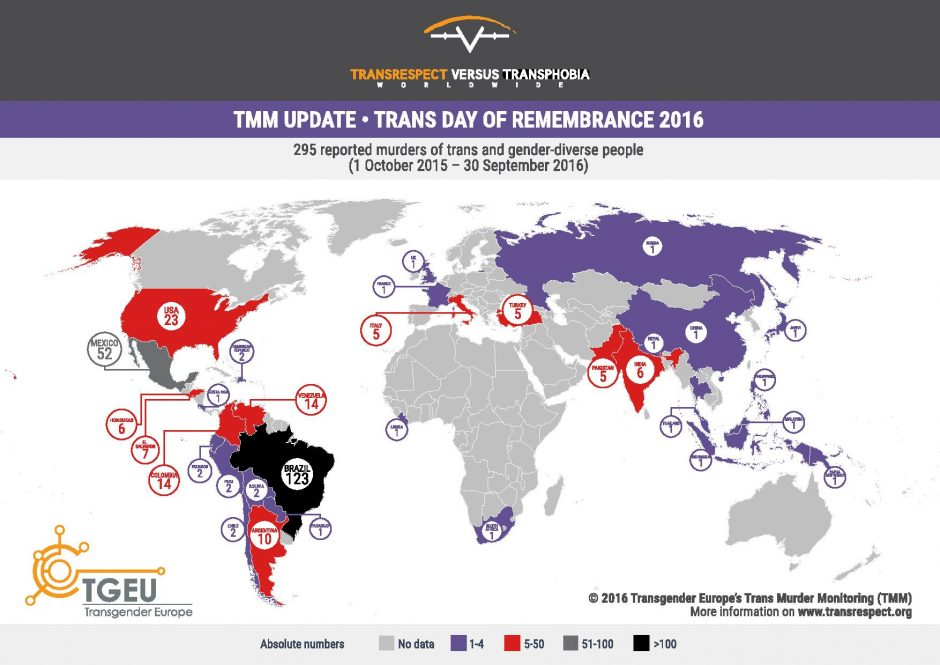 tvt_tmm_tdor2016_map_en-page-001