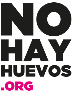 nohayhuevoslogo_cuadrado_positivo