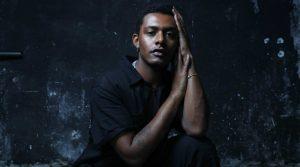 La cantante negra y trans que resiste a Bolsonaro