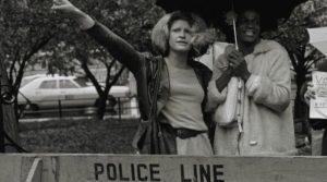 Radfems, TERF y el sujeto del feminismo. Hablan las mujeres (trans)